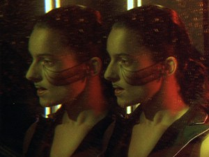Film Screenshot