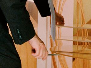 Film Screenshot